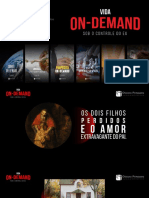 efeitos-da-vida-on-demand-2.pdf
