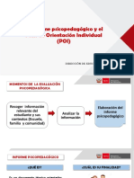 PPT 04 IPs y POI.pptx