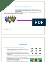 CARACTERISTICAS DE LA ADMINISTRACION DEL RECURSO HUMANO.pdf