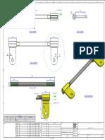 PL001-PQ.pdf