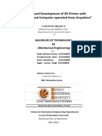 Report(Final)-222.pdf