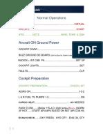 A320  FSL v400 buid.pdf
