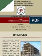 1.-Introducción-Estructuras