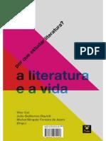 ANTELO_-_A_pesquisa_e_uma_escrita_autono.pdf