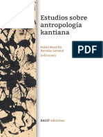 Estudios-sobre-antropologia-kantiana natalia leruzi.pdf