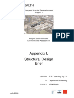 Appendix_L_Structural_Design_Brief_Prepa.pdf