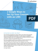 7-simple-ways-to-set-up-your-courses-with-an-lms-ebook-v2.pdf