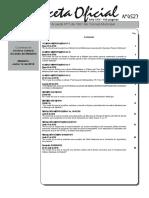 Decreto 0350 Del 13 de Junio de 2018
