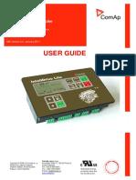 ID Lite 2.0 User Guide