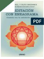 - Meditación Con Eneagrama