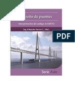 Eduardo Torres C. - Dise_o de Puentes_ Interpretaci_n Del C_digo AASHTO-Abya-Yala (2003)