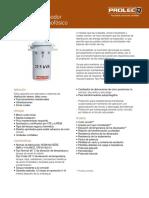 ProlecGE_PosteMonofasico.pdf