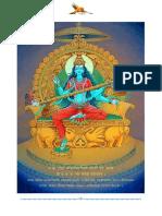 Sumukhi Mula-mantra.pdf