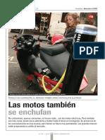 num201-2010-motoselectricas