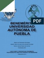 caso  neuro.pdf