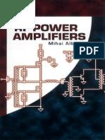 30280596-04-RF-Power-Amplifiers.pdf