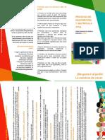 Triptico Editable JUNJI.pdf