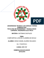 circuetos-logicos-040608.doc