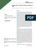Garcia (2018) Desarrollo de un simulador para el estudio del modelo cinematico de robots moviles.pdf