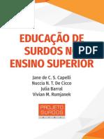 Educ Surdos Ensino Sup_ebook