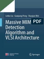Massive MIMO Detection Algorithm and VLSI Architecture 2019.pdf