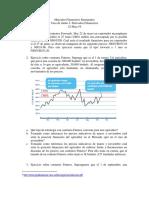 Mercado Emergentes