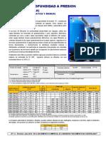 1. QAA-QMA.pdf