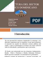 Estructura_del_Sector_Publico_Dominicano.pptx