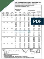 TABLAS RBC.pdf