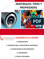 Presentacion Propiedades y Ensayos Materiales Ago. 2019