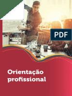LIVRO_UNICO_orient_profissional.pdf