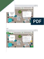 Actividad Interactiva Desarrollo de Habilidades en Excel Parte 2