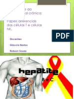 HEPATITE [Salvo Automaticamente]