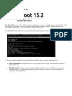 Manual Hiren´s Boot.docx