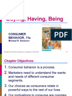 318254180-Chapter-1-ppt