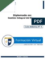 Guia Didactica 4-GIR