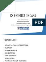 7. CX CARA.pdf