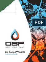 LifeCheck ATP Handbook 8.5x11
