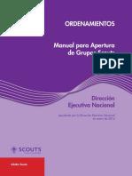 Copia de Manual para formacion de grupos scouts.pdf