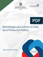 1.-Metodologia-de-Costeo-de-la-Produccion-Publica.pdf