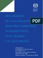 DECLARACIÓN_DE_LA_OIT_RELATIVA_A_LOS_PRINCIPIOS_Y_DERECHOS_FUNDAMENTALES_EN_EL_TRABAJO (1).pdf