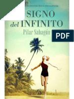 El signo del infinito - Pilar Sahagun.pdf