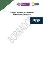 articles-52253_recurso_1.pdf