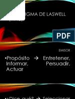 Habilidades Para La Comunicación Oral_601352013