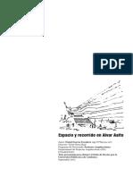 Espacio y Recorrido en Alvar Aalto.pdf