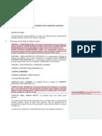 Activdad legislacion.docx