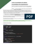 codo a codo - 2 Programacion orientada a objetos.pdf