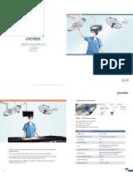 Panalex Led E-catalogue(New)
