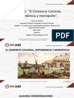 APUNTE_1_EL_COMERCIO_COLONIAL_DEPENDENCIA_Y_MONOPOLIO_104892_20190730_20190517_163248.ppt