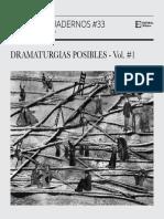 Cuaderno 33 entrevista de Dramaturgias posibles a mi.pdf